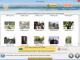 Digital Camera Recovery Software 5.6.1.3 full screenshot