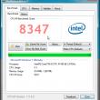 CPU-M Benchmark 1.6.0.0 full screenshot