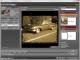 Engelmann Media Photomizer Retro 1 full screenshot