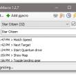 VoiceMacro 1.2.6 full screenshot