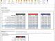 NeuroSolutions (64-bit) 7.0.1.0 full screenshot