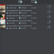 TunesKit Audiobook Converter for Windows 2.6.1 full screenshot