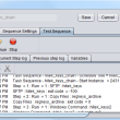 AbleFtp for Linux 11.16 full screenshot