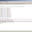 LispIDE 20100202.21 full screenshot