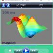 SimplexSlideShow 1.0.2.0 full screenshot
