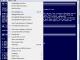 GetDiz 4.6 full screenshot