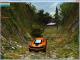 Canyon Races 1.2 full screenshot