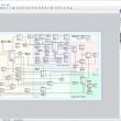 ERD Concepts 7.4 full screenshot