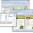 Infix PDF Editor 7.1.6 full screenshot