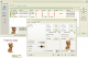 AniReminder 2.27 full screenshot