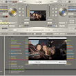 CuteDJ for Mac 4.3.5 full screenshot
