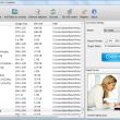 AppleMacSoft Graphic Converter 1.3.1 full screenshot