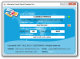 Ultimate Credit Card Checker Pro 1.1.0 full screenshot