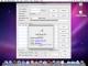 Mac MurGaa Auto Mouse Click 1.0 full screenshot
