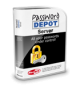 Password Depot Server 4 5.0.0 full screenshot