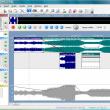 Nero SoundTrax 2016 full screenshot