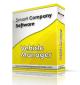 Smart Company Vehicle Manager Fleet 2012.05.07.08 full screenshot