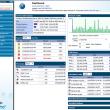 LogMeIn Pro 4.1.9954 full screenshot