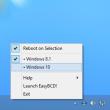 iReboot 1.1.1.15 full screenshot