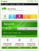 ZenOK Free Antivirus 2010 1.0.6 full screenshot