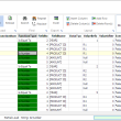 Q-Eye QlikView Data File Viewer Portable 6.5.0.2 full screenshot