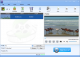 Lionsea DVD To AVI Converter Ultimate 4.3.1 full screenshot