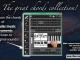 ChordsMaestro 1.3 full screenshot