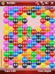 Magic Bubble 1.0 full screenshot