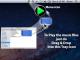 TrayPlayer 1.1 full screenshot