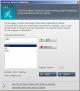 CodeTwo Attach Unblocker 1.2.4 full screenshot