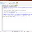 BowPad x64 2.3.2.2008 full screenshot