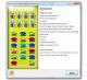 BYclouder Digital Camera File Recovery 6.8.1.0 full screenshot
