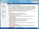 French Dictionary & Thesaurus by Ultralingua for Windows 7.1 full screenshot
