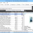 Pricepirates 7.1.1.0 full screenshot