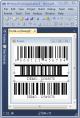 ConnectCode .Net Barcode SDK 3.7 full screenshot