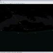 AcruSky Planetarium 2.0 full screenshot