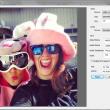 Direct MP4 Encoder Directshow Filter SDK 1.0 full screenshot