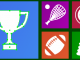 Icons-Land Metro Sport Vector Icons 1.0 full screenshot