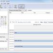 Mozilla Sunbird Portable 1.0b1 Rev 2 full screenshot