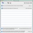 Mail Extractor Max 3.0 full screenshot
