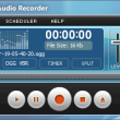 Streaming Audio Recorder 2.0.0.0 full screenshot