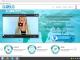 Globus VPN Browser 1.0.0.45 full screenshot