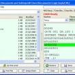 DNC Server 4.2 full screenshot