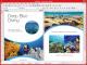 SoftMaker FreeOffice for Windows 2016 full screenshot