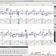 TEFview for Mac OS X 2.75 b5 full screenshot