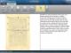Free OCR to Word 6.2.1 full screenshot