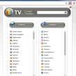 TV Chrome 2.1.1 full screenshot
