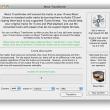 Music Transformer 3.9.0 full screenshot