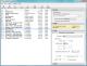 Pazera WebM Converter 1.1 full screenshot
