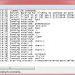 MCE Controller 1.5.2 full screenshot